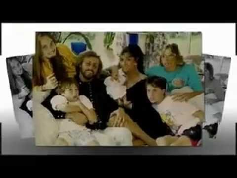 Bee Gees - My tribute to the Gibb family
