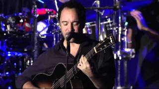 Dave Matthews Band - Proudest Monkey @ The Gorge 2011