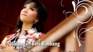 Download lagu Malungun Boti Bimbang Nila Sari Mp3