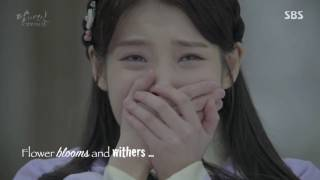 [FMV] Will Be Back – Im Sun Hae (Eng lyrics)
