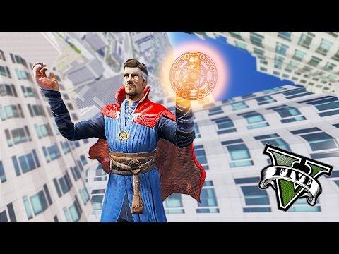 Герой меча и магии 3.5 скачать
