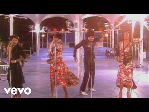 Boney M. - Ma Baker (Rockpop 10.09.1977) (VOD)