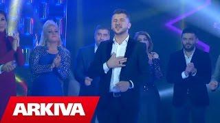 Gjon Ukaj - Me rrah zemra (Official Video HD)