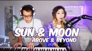 Sun & Moon (ft. ChewieMelodies)