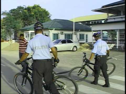 mp4 Bikers Unit Suriname, download Bikers Unit Suriname video klip Bikers Unit Suriname