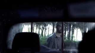 preview picture of video 'La Città di Nettuno e l'Italian Horror Fest per il sociale.'