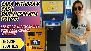 Bitcoin-Austausch-ATM in der Nahe von mir