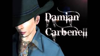 Longneck Bottle (Garth Brooks & Steve Wariner) Cover by Damian Carbenell