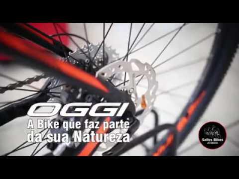 Vídeo de Salles Bikes em Atibaia, SP por Solutudo