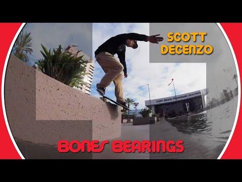 Scott Decenzo