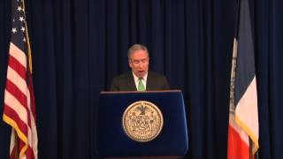 Outlining Concerns with NYC's Universal Pre-K Contract Registration