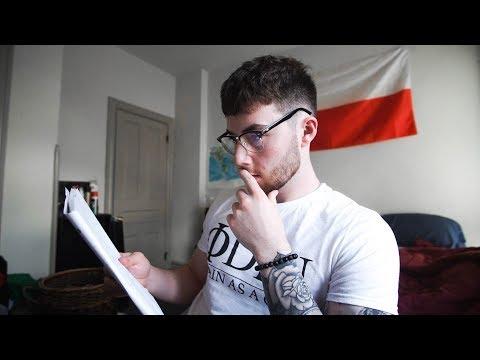 How I Learn Polish   Tips to Learn a Language
