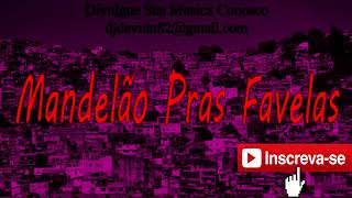 DJ Guga E MC Pierre - Vai Fuder No Céu Dentro Do Helicoptero (DJGUUGA)