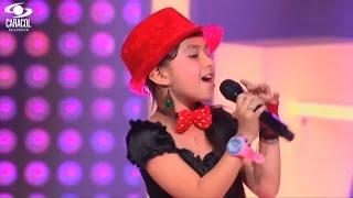 No tengo dinero (Juan Gabriel) Canta Karito de LVK Colombia