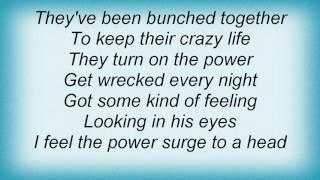 Accept - London Leather Boys Lyrics