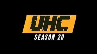 cube uhc season 20 death montage - Thủ thuật máy tính - Chia
