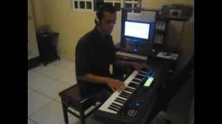 14 Bis - Tributo - ( Interpretação e arranjo: Eduardo Mariano)