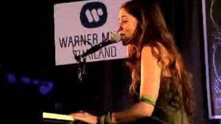Marion Raven - The Day You Went Away