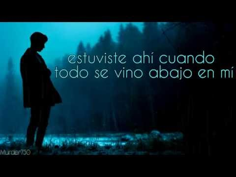 Colton Dixon - Through All Of It (español)