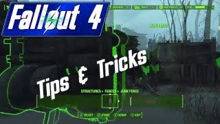 Moving A Dead Mirelurk Queen: Fallout 4 Tips and Tricks