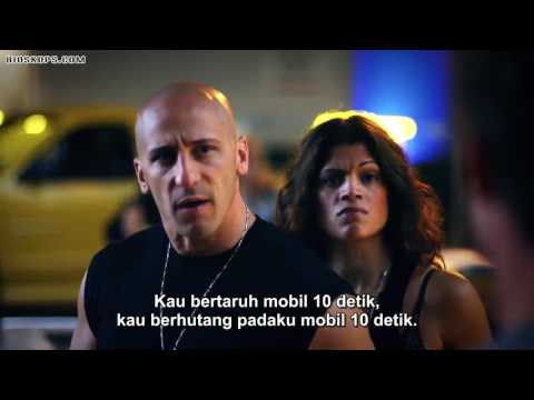 Download Fast And Forius Sub Indo 3gp Mp4 Codedwap