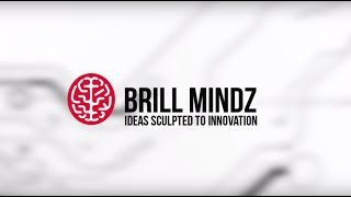 BrillMindz Technologies - Video - 2