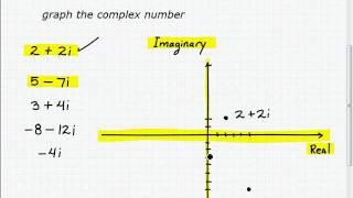 Saxon Homeschool Math - TabletClass.com
