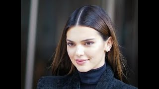 Kendall Jenner Street Style 2020 (part 1)