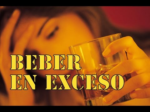 La economía por la lucha contra el alcoholismo