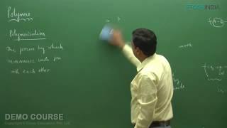 po sir full lectures organic chemistry - मुफ्त