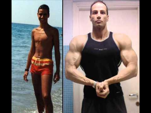 Perdere il peso in una settimana in 3 kg di un malyshev