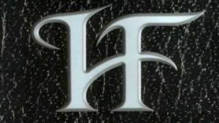 Hammerfall - Remember Yesterday