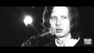 Download Youtube: Parquet Courts - One Man, No City (Rough Trade Session)