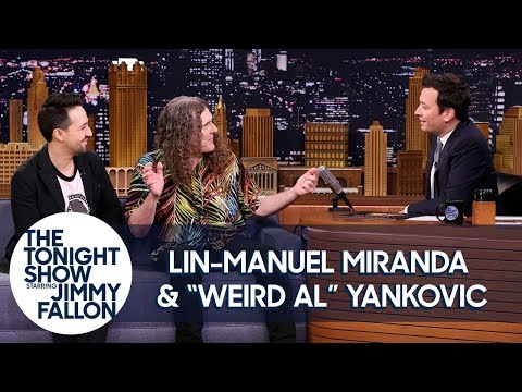 jimmy-geeks-out-with-linmanuel-miranda-and-weird-al-yankovic-over-hamilton-and-music