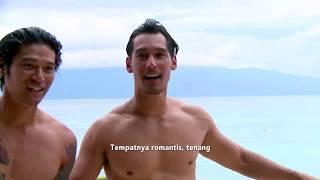 MTMA - Richard Kyle Eksplore Ambon!! (9/12/18) Part 5