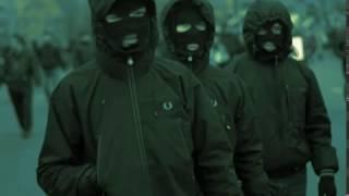 Vendetta - Лепит нас