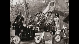 THE RACONTEURS.......CONSOLER OF THE LONELY