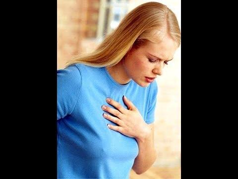 Comment lhypertension artérielle