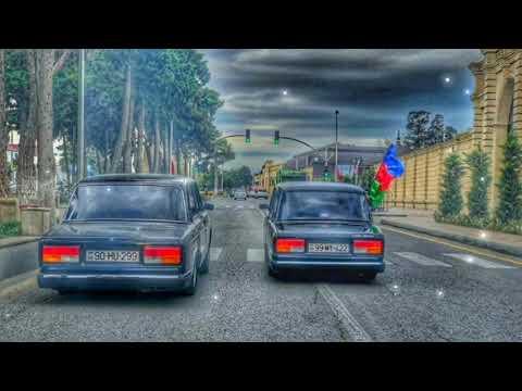 azeri bass music 2021 esil masin mahnisi remix bass yeni mahni orginal mix