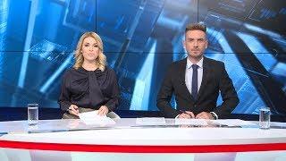 Dnevnik U 19 /Sarajevo/ 24.10.2018.