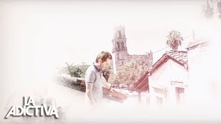 La Adictiva   El Amor De Mi Vida [Lyric Video]