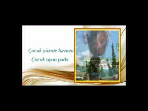 Soyak Mavişehir Optimus Videosu