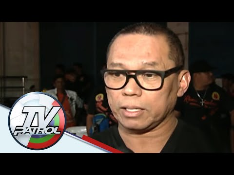 [ABS-CBN]  Paalala ng CSC sa gov't officials: Mag-ingat sa pag-post sa social media | TV Patrol