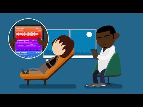 Hpv vírus gebarmutterhals