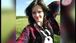 В Челнах ищут трех подростков