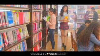 Jine Mera Dil Luteya New Video