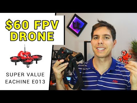 eachine-e013-fpv-drone--$60-beginner-quad