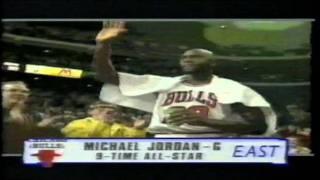 92-93 NBA Action 02