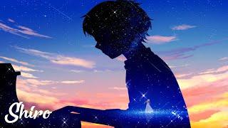 Nightcore →  I Need You (Lyrics)