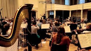 Gounod Faust Ballet Music